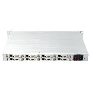 encoder video, video codec, encode decode, h 264 encoder, hd encoders